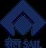 sailr