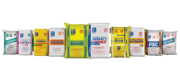 cement new jsk corporation pvt ltd