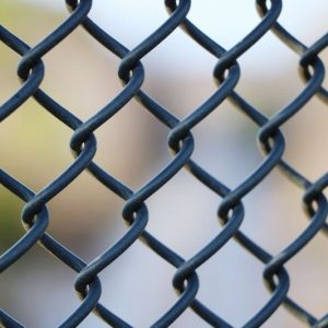 chain-link-ffencing